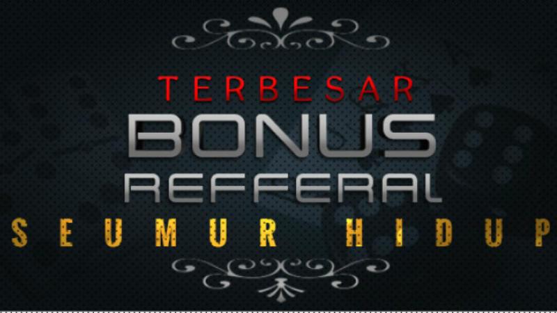 bonus-refferal-bola88
